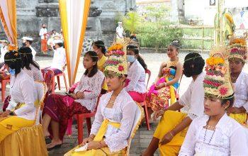 Astika Dharma